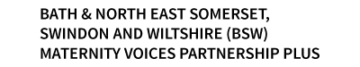 Bath  North East Somerset, Swindon and Wiltshire Maternity Voices Partnership Plus